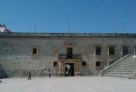 PROFEPA multa al municipio de Oaxaca por contaminación de suelo natural