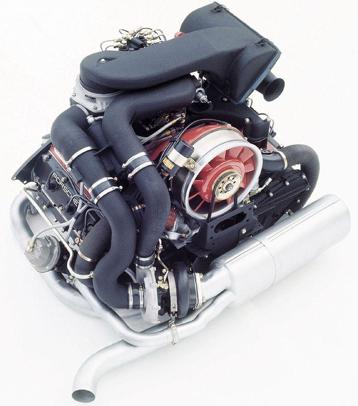 367 best images about engines on pinterest. Black Bedroom Furniture Sets. Home Design Ideas
