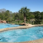If you are looking for Swimming Pool Resort Canton TX in Canton or East Texas, Mill Creek Ranch Resort has the best Swimming Pool Resort in East Texas. Mill Creek Ranch Resort 2102 N. Trade Days Blvd Canton, Texas 75103 United States (903) 567-6020 http://millcreekranchresort.com/
