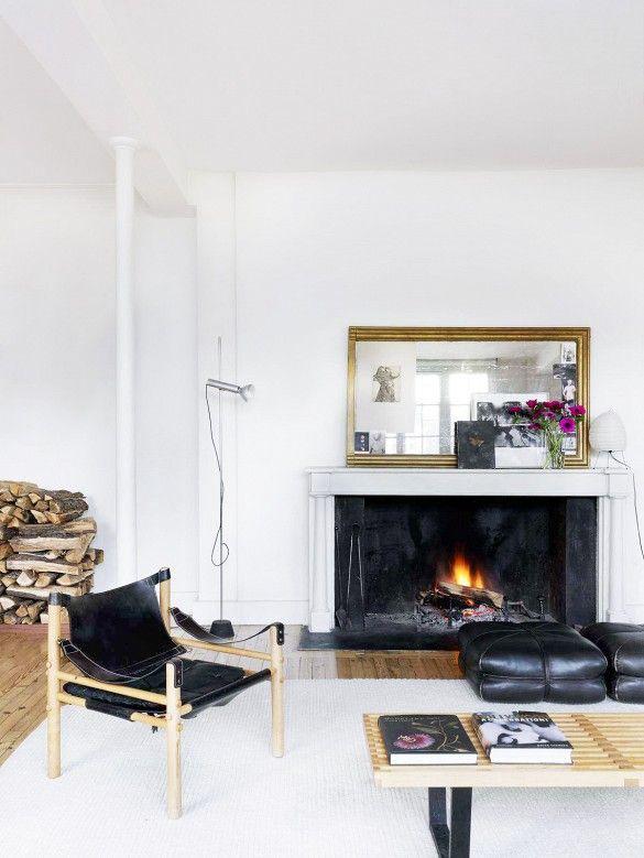 74 best interior design living room images on pinterest living room living room ideas and. Black Bedroom Furniture Sets. Home Design Ideas