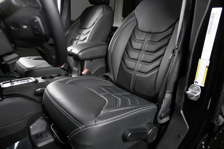 116 Best Images About Custom Car Interiors On Pinterest Upholstery 1932 Ford And Modern