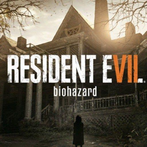 resident evil 7 biohazard game free download