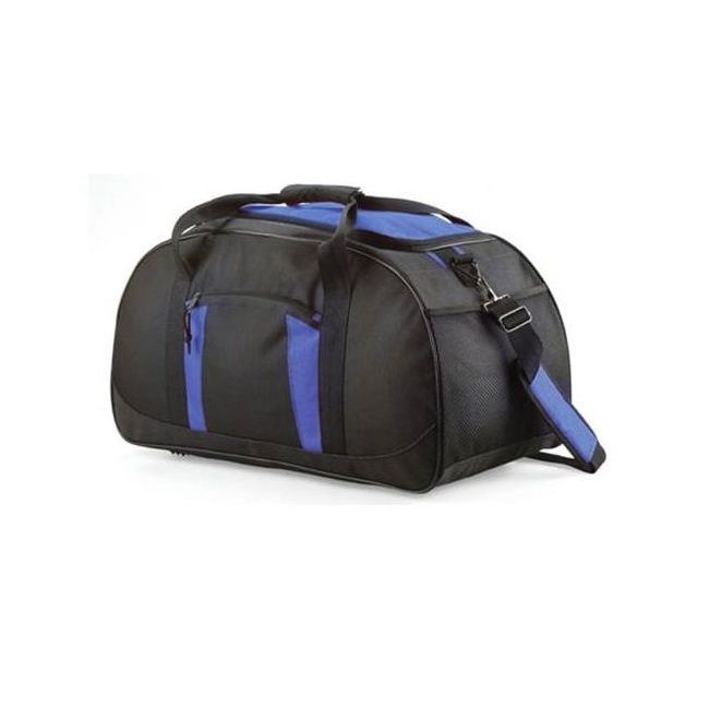 Branded Gym Bags