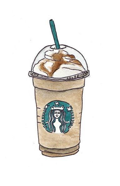 25  best Starbucks quotes on Pinterest