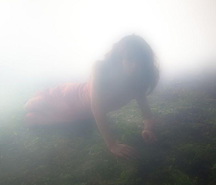 "Haruna Kawanishi - ""Making map"" (Ανάμεσα, 2013)"