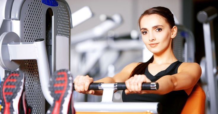 Ensure of finding the perfect gym equipments online in India