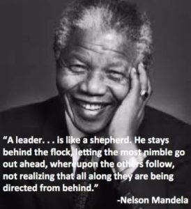 Most Famous Nelson Mandela Quotes Mandela quotes, Famous