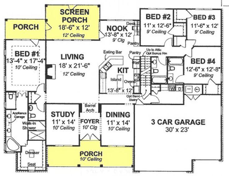 Best 10 Bedroom Floor Plans Ideas On Pinterest Master Bedroom Layout Master Suite Layout And Master Bedroom Plans