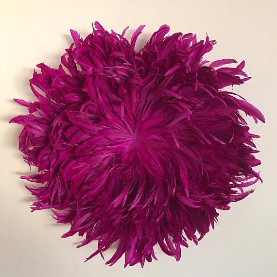 Best 25 Juju Hat Ideas On Pinterest Eclectic Style