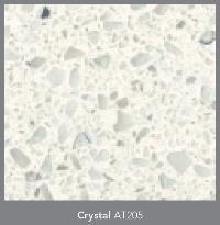 ROXX Crystal