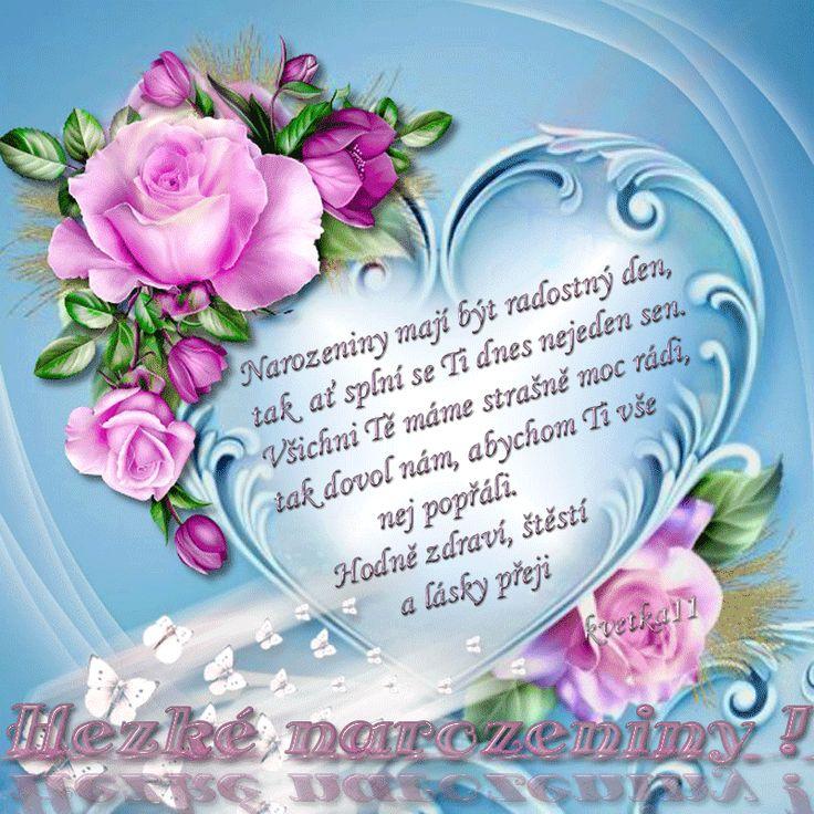 http://nd02.jxs.cz/723/594/d9d61e6b73_104644311_o2.gif