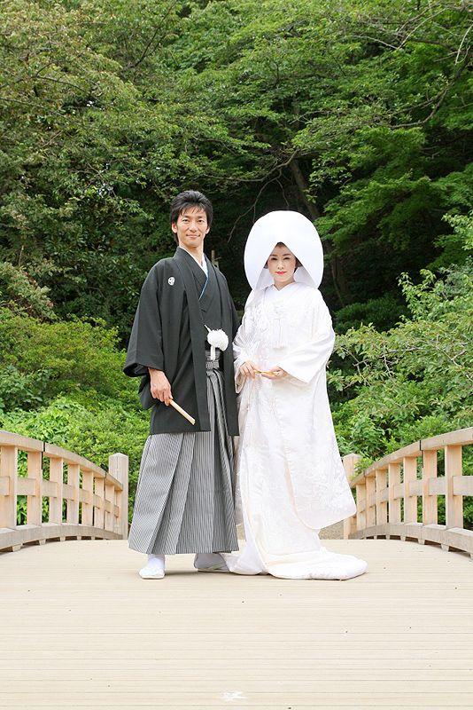 横浜店のフォトギャラリー | ウェディングフォト・和装で挙げる結婚式 華雅苑