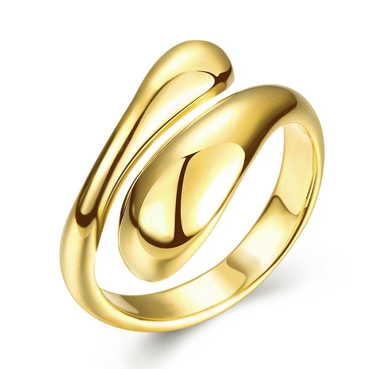 1021 best Rings images on Pinterest   Engagement jewellery, Men ...