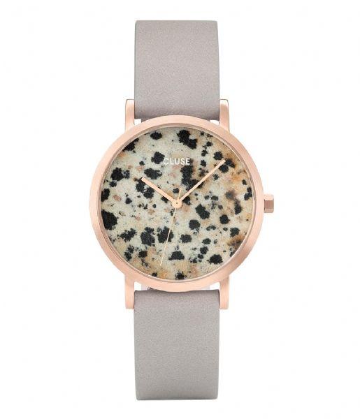 https://www.thelittlegreenbag.nl/luxe/horloges/cluse/la-roche-petite-dalmatian-grey/37638