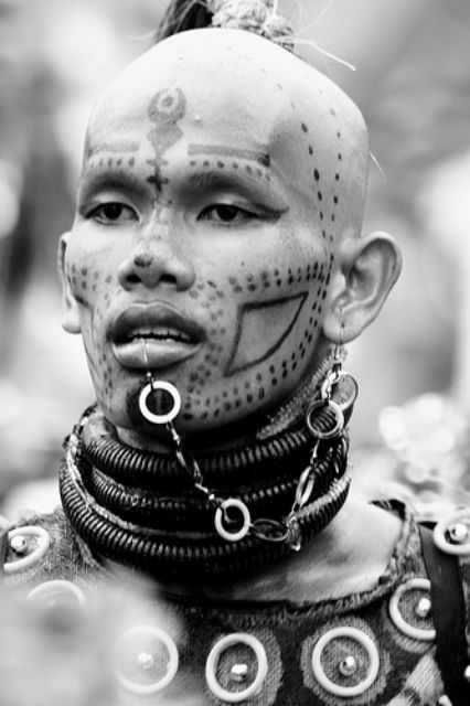 Why Do Maori Tattoo Their Face: 221 Best Images About Polynesian & Maori Tattoos On Pinterest