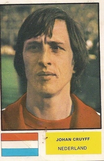 WK 1974
