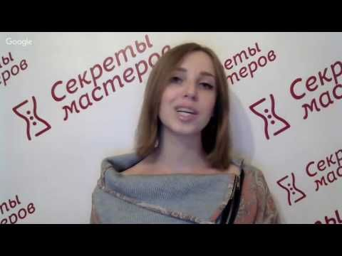Аля Ашмарина Старение в стиле кантри - YouTube