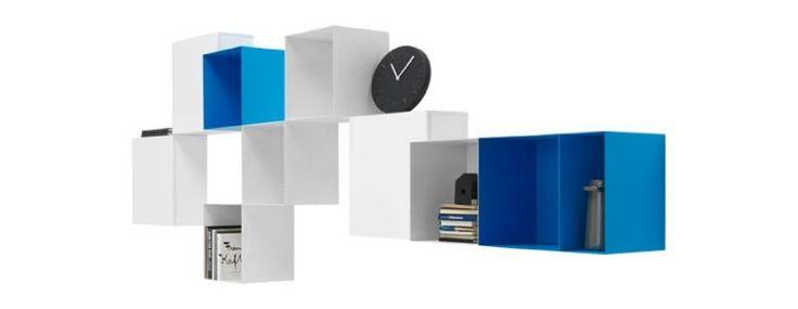 16 best storing inspiration images on pinterest. Black Bedroom Furniture Sets. Home Design Ideas