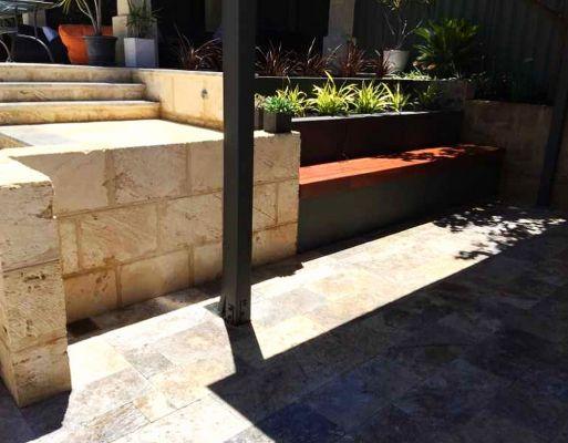 garden-landscaping-perth-9