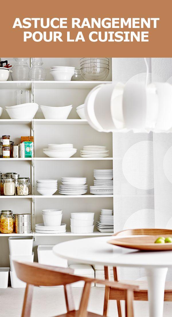 Best Idées Images On Pinterest Ikea Space And A Drawing - Ikea valence drome pour idees de deco de cuisine