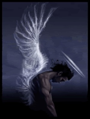 http://media.picfor.me/001D15AC/angel-2-1-1-gif-picture-by-Fantasy-and-fantastic-world---Photobucket-Groups-male-angel-gif--angel--Male-Angels--angelic_large.jpg