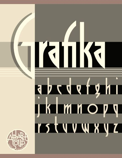 http://luc.devroye.org/fonts-50521.html