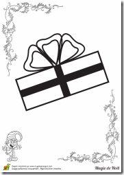 regalos y palos azucar navidad buenanavidad (7)