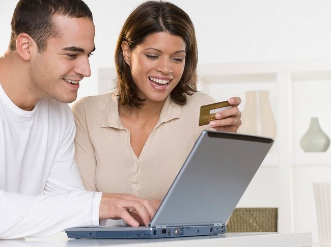 Loans for Unemployed Wonderful Financial Collection for Money Seekers