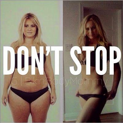 #motivational fitness