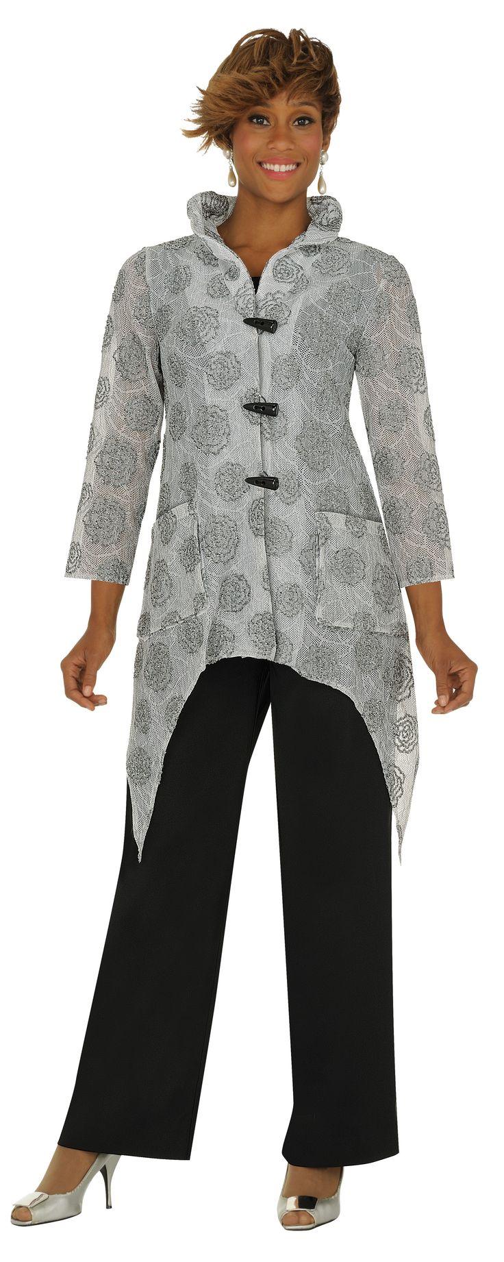 17 best ideas about pant suits women s pant suits 17 best ideas about pant suits women s pant suits business fashion professional and black pant suit