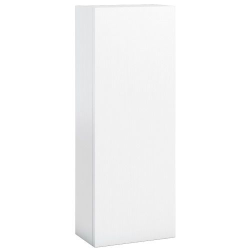 MyPlan 300 wall cabinet – white gloss