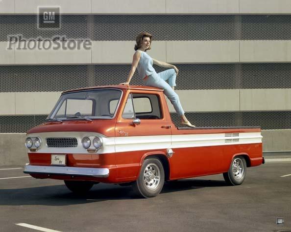 1963 Chevrolet Corvair Spyder 95 Lgmsports Com