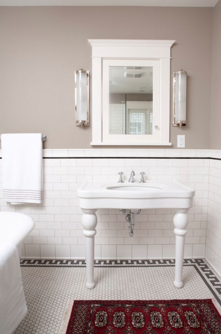 284 best the victorian bathroom images on Pinterest   Green plants ...