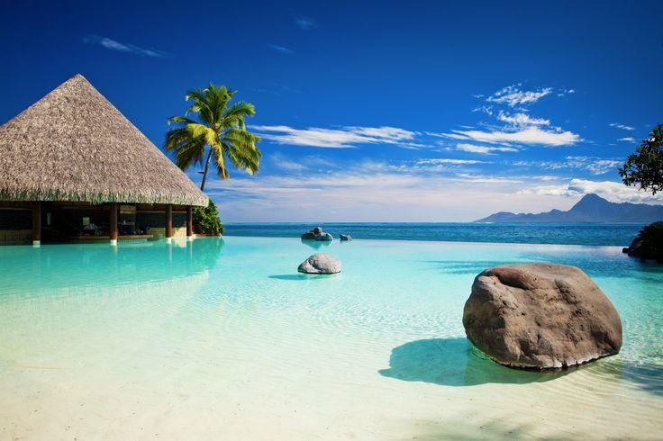 Utazás a mi szenvedélyünk! Keresse meg a legjobb szállodákat! Swiss Halley #swisshalley