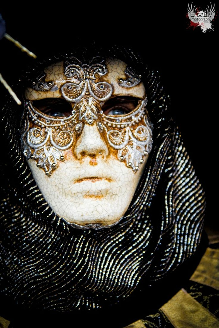 Cultural Masks From Europe 63 best images about E...
