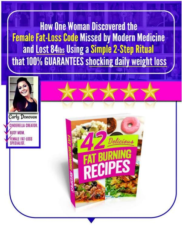 Order Status Diet  Cinderella Solution