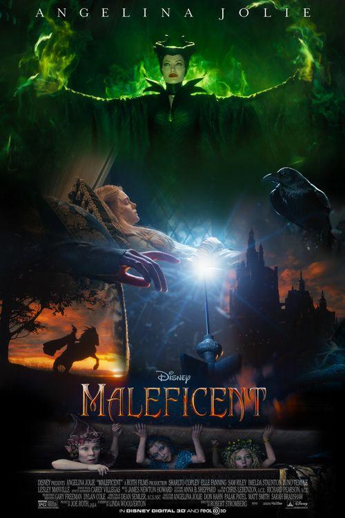 [[>>720P<< ]]@ Maleficent Full Movie Online 2014 | Download  Free Movie | Stream Maleficent Full Movie Download on Youtube | Maleficent Full Online Movie HD | Watch Free Full Movies Online HD  | Maleficent Full HD Movie Free Online  | #Maleficent #FullMovie #movie #film Maleficent  Full Movie Download on Youtube - Maleficent Full Movie