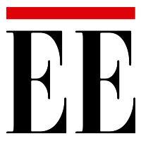 #Residuos fecales en agua envasada enfermaron a 4.000 personas en Barcelona - ElEspectador.com: Residuos fecales en agua envasada…