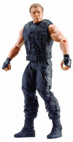 WWE Series #33 Superstar Dean Ambrose Figure Mattel,http://www.amazon.com/dp/B00EZIC7IQ/ref=cm_sw_r_pi_dp_U-01sb1KE4EA1TS8 Source by dawnlfechoBlack Friday Weekend Deals   #best buy black friday deals #best online black friday deals #biggest black friday deals #black friday deals