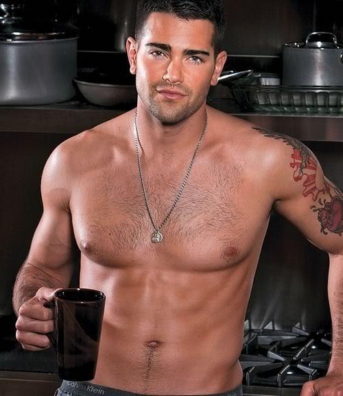 Jesse Metcaff: Eye Candy, Jesse Metcalfe, Cups, Fit Tips, Dallas, Swim Trunks, Men Fit, Hot Guys, Memorial Mornings