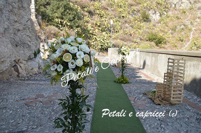 Files immagini - Petali e Capricci