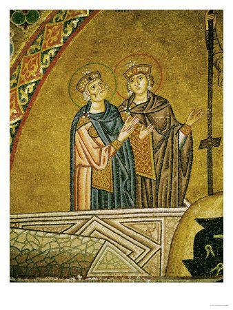 king-david-and-king-solomon