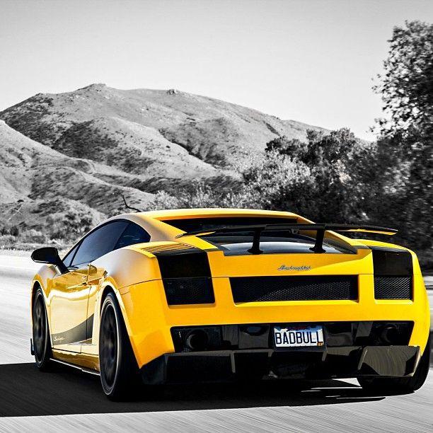 Lamborghini Financing: 25+ Best Ideas About Lamborghini Gallardo On Pinterest