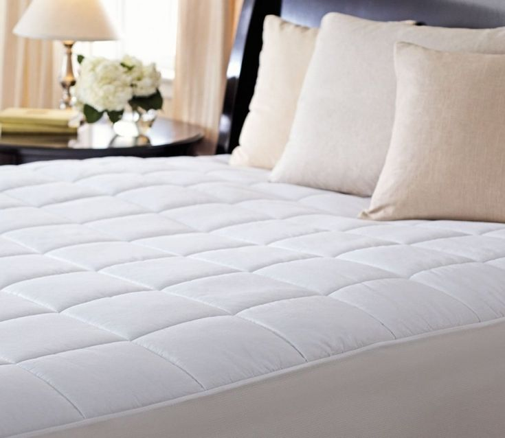 select comfort heated mattress pad there are numerous aspects to consider when looking for mattresses for children