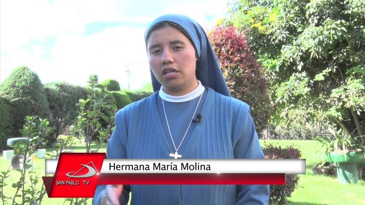 En San Pablo TV vive la liturgia diaria, 15 de diciembre 2015
