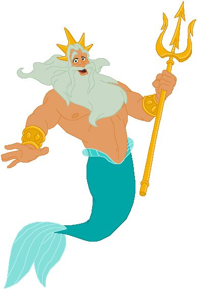 The Little Mermaid Ariel's Sisters   Here is Ariel's Royal Family. In Order: Ariel's Sisters: Aquata ...