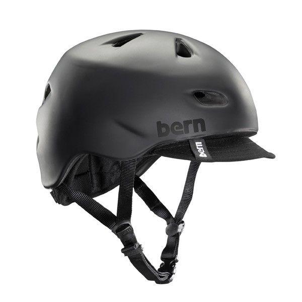 46 Best Making Helmets Cool Again Images On Pinterest Bike