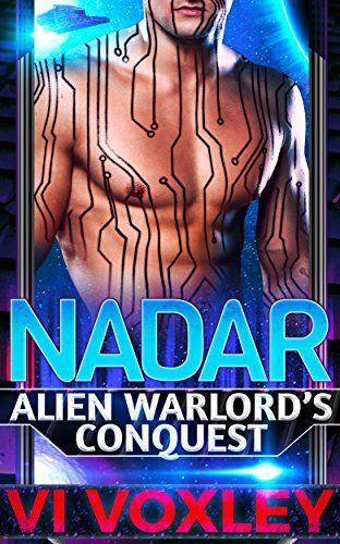 170 best fantasy romance images on pinterest fantasy romance nadar alien warlords conquest scifi alien human mili fandeluxe