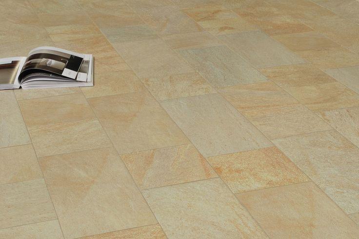 Pavimenti per esterni Brage Beige 21,6x43,5 12,80 €/mq (tasse escl.)  http://www.italiangres.com/it/pavimenti-per-esterni/224-pavimenti-per-esterni-barge-beige-216x435.html