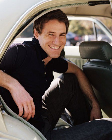 Candiest: 40 Best Images About Actors To Watch On Pinterest